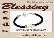 Blessing Beads